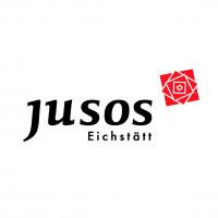 Jusos Eichstätt