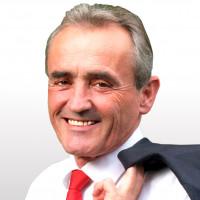 Dr. Bernd Weber