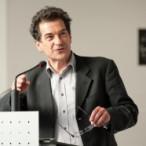 Klaus Barthel - Vorsitzender der AfA