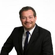 Ulrich Grötsch MdB