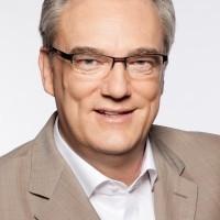 Florian Ritter MdL